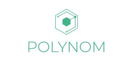 logo de Polynom